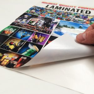 vinyl sticker printing london