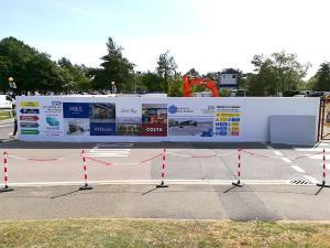 Advertising-Hoardings-in-Bexley