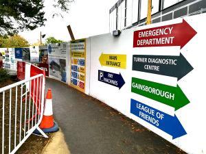 Site-Hoarding-Design-in-Bromley