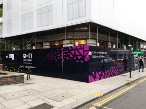 Site-Hoarding-Hammersmith