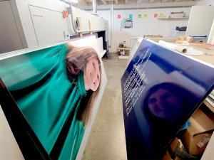 hoarding-panels-printing-Hammersmith