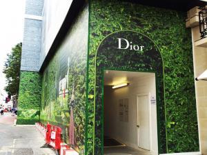 best hoarding printing company london